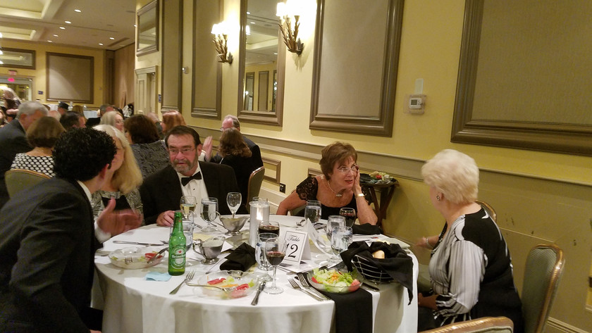 2018 Heritage Ball dining 9.jpg