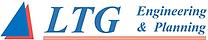LTG logo.png