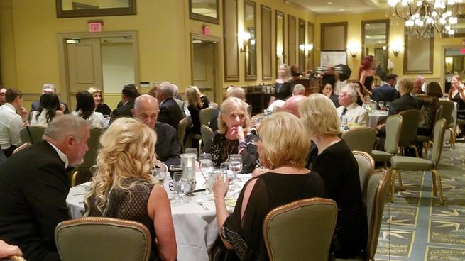 2018 Heritage Ball dining 13.jpg