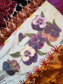 LP crazy quilt flowers.jpg