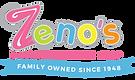 logo-zenos-17.png