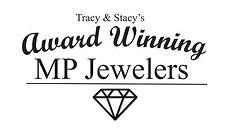 2019-award-winning-mp-jewelers_2.jpg