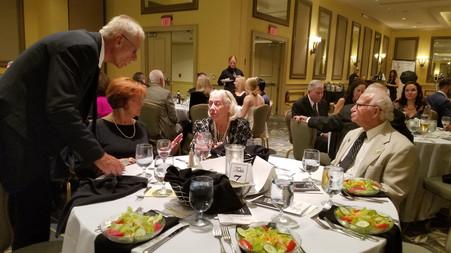 2018 Heritage Ball dining 10.jpg