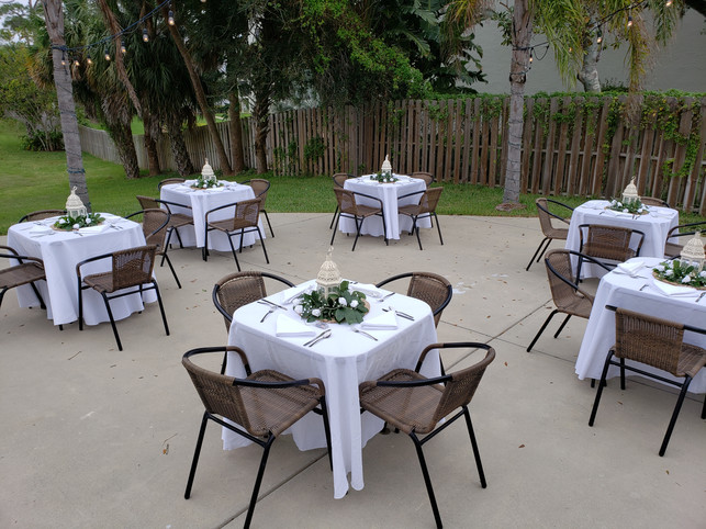 Outside patio table setup.jpg
