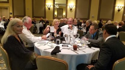 2018 Heritage Ball dining Fran & John.jpg