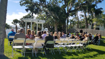 wedding view.jpg