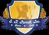 sr perrott logo 2.png