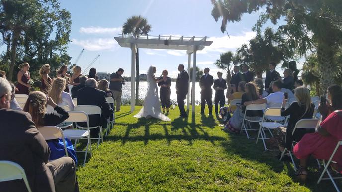 Wedding overlooking river.jpg