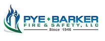 Pye Barker logo.jpg