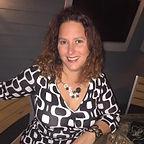 Debbie Reaney.jpg
