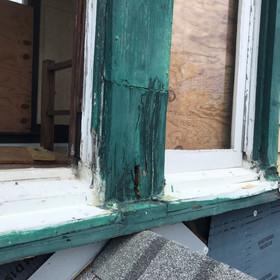 Lilian Place tower window 2 damage.jpg
