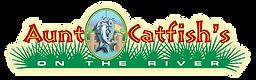 aunt catfish-logo.png