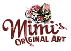 mimi's logo.png
