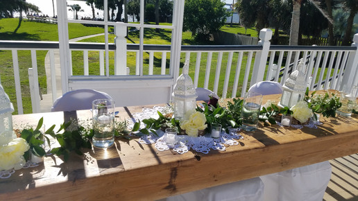 Bride & Groom table.jpg