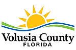 volusia county logo.jpg