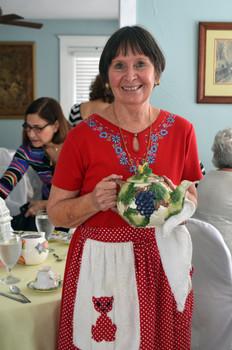 TBE Sisterhood Lillian Place Tea 2-11-2018 (13).jpg