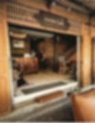 CANALE HOSTEL KHAOSAN HOSTEL KHAO SAN HOSTEL KHAOSAN ROAD KHAO SAN ROAD CANALE HOSTEL KHAOSAN HOSTEL KHAO SAN HOSTEL KHAOSAN ROAD KHAO SAN ROAD CANALE HOSTEL KHAOSAN HOSTEL KHAO SAN HOSTEL KHAOSAN ROAD KHAO SAN ROAD CANALE HOSTEL KHAOSAN HOSTEL KHAO SAN HOSTEL KHAOSAN ROAD KHAO SAN ROAD CANALE HOSTEL KHAOSAN HOSTEL KHAO SAN HOSTEL KHAOSAN ROAD KHAO SAN ROAD CANALE HOSTEL KHAOSAN HOSTEL KHAO SAN HOSTEL KHAOSAN ROAD KHAO SAN ROAD CANALE HOSTEL KHAOSAN HOSTEL KHAO SAN HOSTEL KHAOSAN ROAD KHAO SAN ROAD KHAO SAN KHAOSAN BANGKOK KHAO SAN KHAOSAN BANGKOK KHAO SAN KHAOSAN BANGKOK KHAO SAN KHAOSAN BANGKOK KHAO SAN KHAOSAN BANGKOK KHAO SAN KHAOSAN BANGKOK KHAO SAN KHAOSAN BANGKOK KHAO SAN KHAOSAN BANGKOK KHAO SAN KHAOSAN BANGKOK KHAO SAN KHAOSAN BANGKOK KHAO SAN KHAOSAN BANGKOK KHAO SAN KHAOSAN BANGKOK KHAO SAN KHAOSAN BANGKOK KHAO SAN KHAOSAN BANGKOK KHAO SAN KHAOSAN BANGKOK KHAO SAN KHAOSAN BANGKOK KHAO SAN KHAOSAN BANGKOK KHAO SAN KHAOSAN BANGKOK KHAO SAN KHAOSAN BANGKOK KHAO SAN KHAOSAN