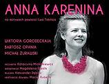 plakat_Anny_Karenininy_słuchowisk0_30.09