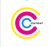 Content: Brand Expression