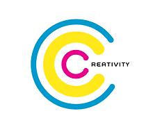 Creativity: Brand Activation