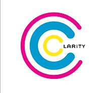 Clarity: Brand Strategy