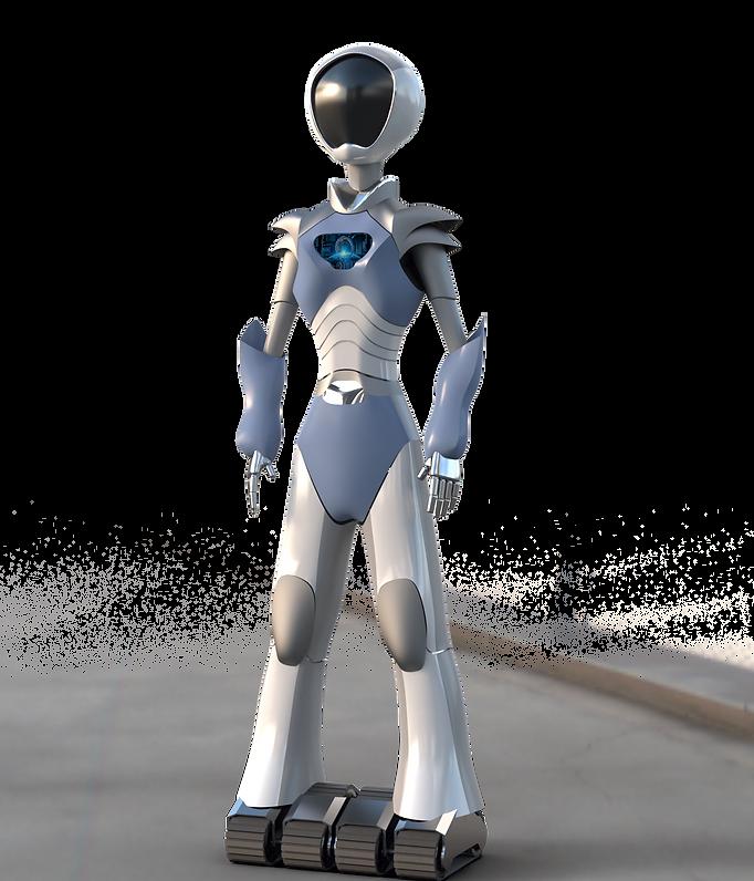 Robot 7.png
