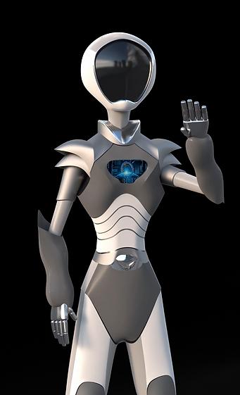 Robot image1.png