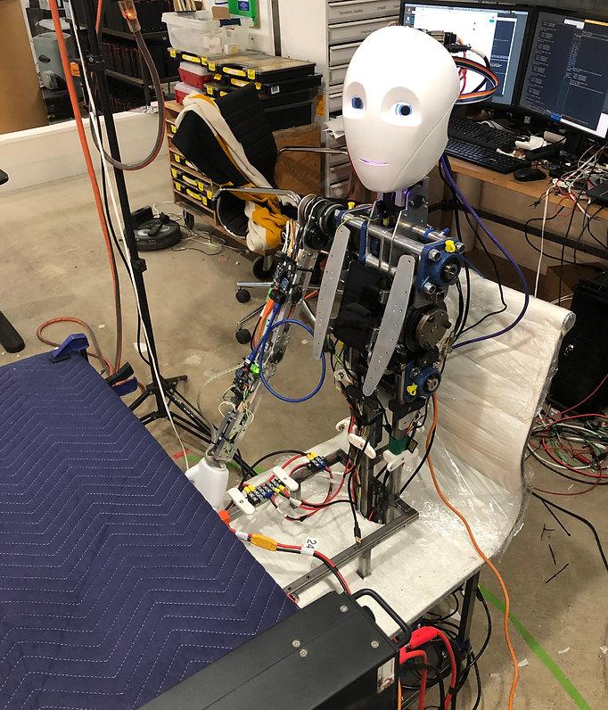WIP Robot Build (1).jpg
