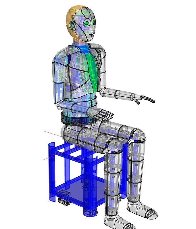 Robot Example.jpg