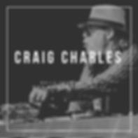 Craig Charless.png