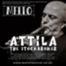 Attila The Stockbroker.jpg