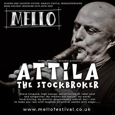 Attila The Stockbroker.jpg
