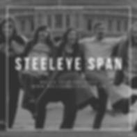 Steeleye Span.png