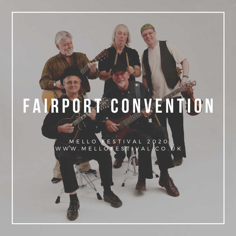 FairportConvention