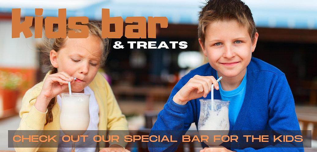 kids bar.jpg