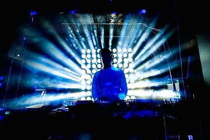 the-dj-stage.jpg