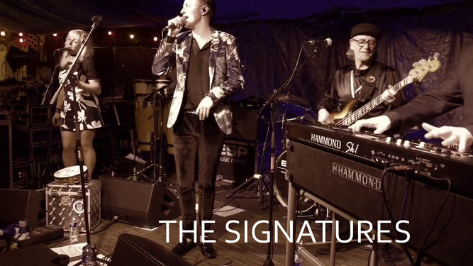 signaturesT.jpg