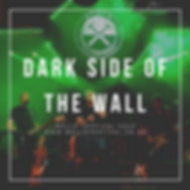 Dark Side of the Wall Branded.png