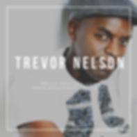 Trevor Nelson.png