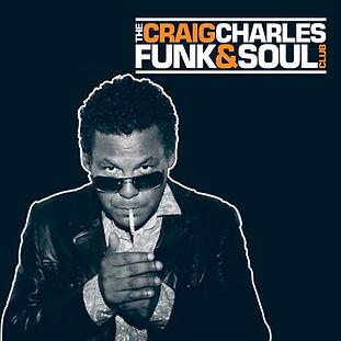 Craig Charles.jpg