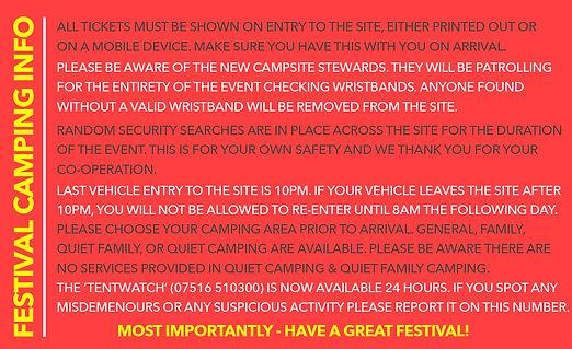 Festival Info.jpg
