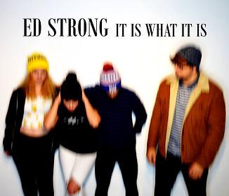 Ed Strong.jpg