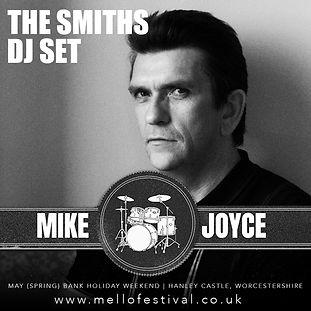 Mike Joyce.jpg