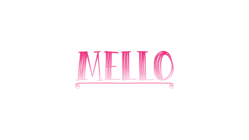 MELLOWEBLOGOArtboard 1.png