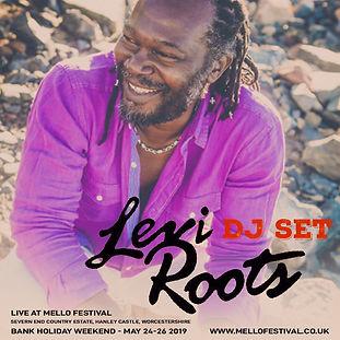 Levi Roots.jpg