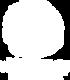 wvb-logo-alt-RGB-500-WHITE-201906-01.png
