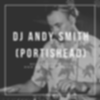 DJ Andy Smith.png