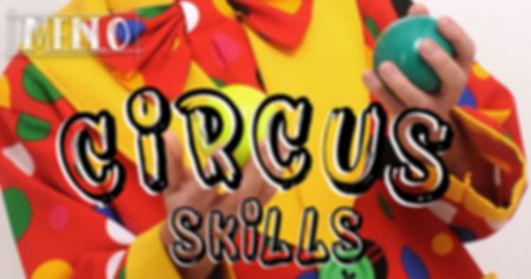 Circus Skills.jpg