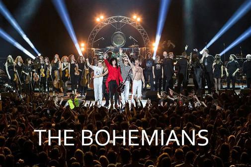 BohemiansT.jpg
