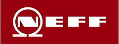 Neff-Logo-Real-1_edited.jpg
